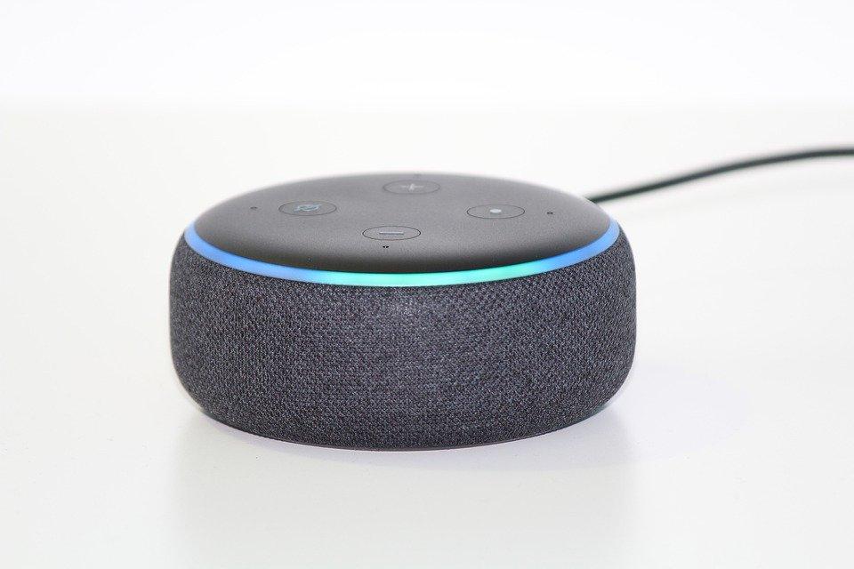L'enceinte connectée, un gadget qui vous sera utile à la maison