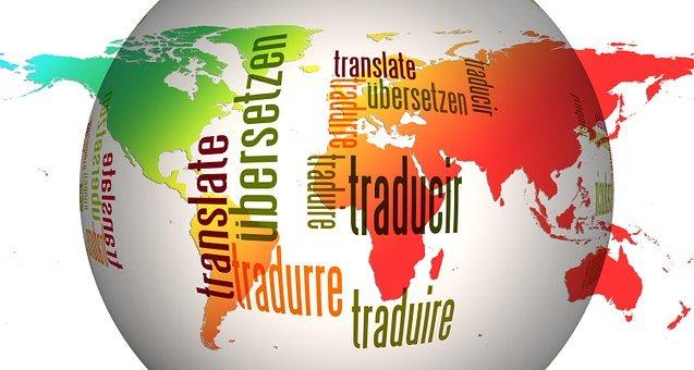 Le traducteur MUAMA Enence: quels avantages?